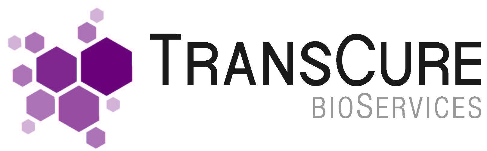 Transcure Bio Services